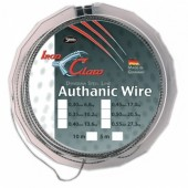 Iron Claw Authentic Wire 5m