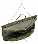 Anaconda Travel Weigh Sling