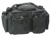 Anaconda Carryal Carp Gear Bag II