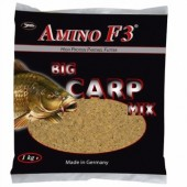 Sänger Big Carp Mix Yellow