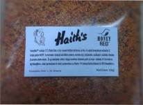 Haith´s HoneyRed