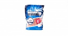 Nash Instant Action  Monster Crab 5kg