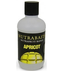 Nutrabaits Apricot