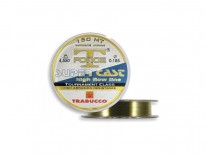 Trabucco T-Force Super Cast 500m