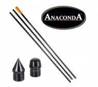 Anaconda Ground stick 4,5m