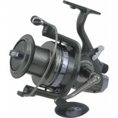 Anaconda Power Carp Runner 12000