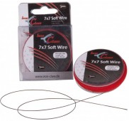 Iron Claw 7X7 Wire