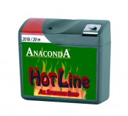 Anaconda Hot Line 20lb