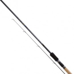 Middy 4GS WagGler 390