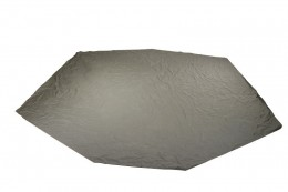Nash Titan T1 Heavy Duty Groundsheet