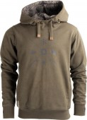 Nash ZT Elements Ice Hoody