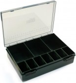 Nash Medium Tackle Box