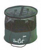Uni Cat Floating Bait barrel