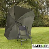 Squere brolly 220