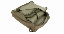 Nash Bedchair bag Wide