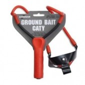 Drennan Groundbait Caty Long Range
