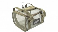 Nash Airflow Boilie Bag Small 2020