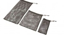 Nash Air Dry Bag 5kg