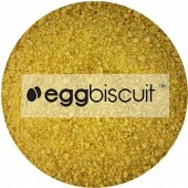 Haith s Egg Biscuite Yellow
