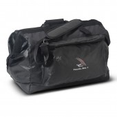 Iron Claw Travel Bag I