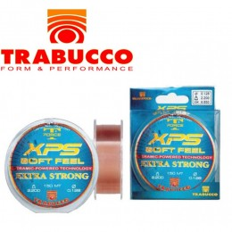 Trabucco XPS Soft Feel Extra Strong 150m