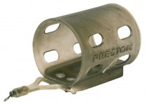Preston Open Ended Feeder