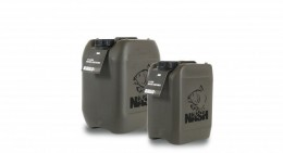 Nash Water Canister