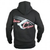 Iron Claw Hoody