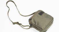 Nash Security Pouch Small 2020