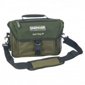 Sanger Spin Bag Medium