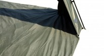 Nash Gazebo XL Groundsheet