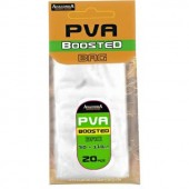 Anaconda PVA Boosted Bag