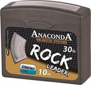 Anaconda Rock Leader