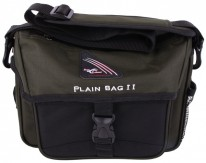 Iron Claw plain Bag II