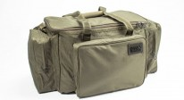 NASH Carryall Large 2020