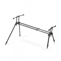 Anaconda Rod Pod Extension Bent