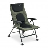 Anaconda Lounge Chair XT-6