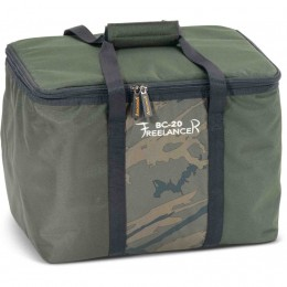 Anaconda Freelancer Bait Cooler 20l