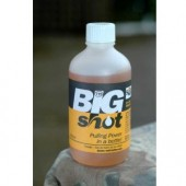 Solar Big Shot 250 ml